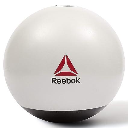 56b9ccda68ce5 Reebok Unisex Gymball Gymnastikball