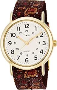 Timex - Women's Watch