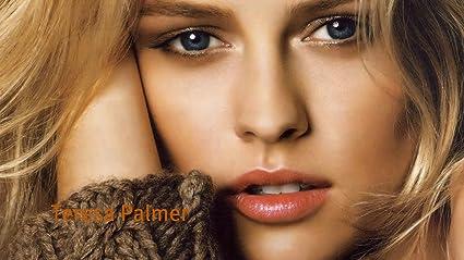 Posterhouzz Celebrity Teresa Palmer Actresses Australia