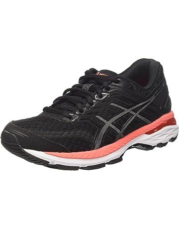 ADIDAS ROM CARBON Brown Black Schuhe Sneaker Grau Braun