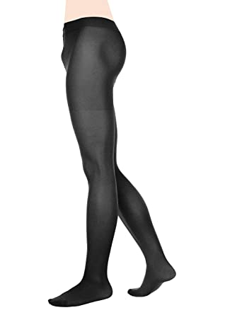 bf02fdf58 Glamory Hosiery GLAMORY Support 70 Men Support Tights Plus Size at ...