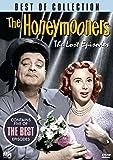 Best of Collection: Honeymooners Lost Episodes