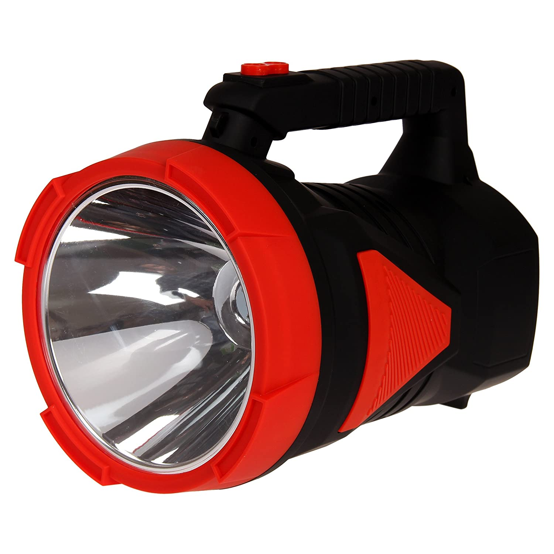 DP 7054 Jug Search Light