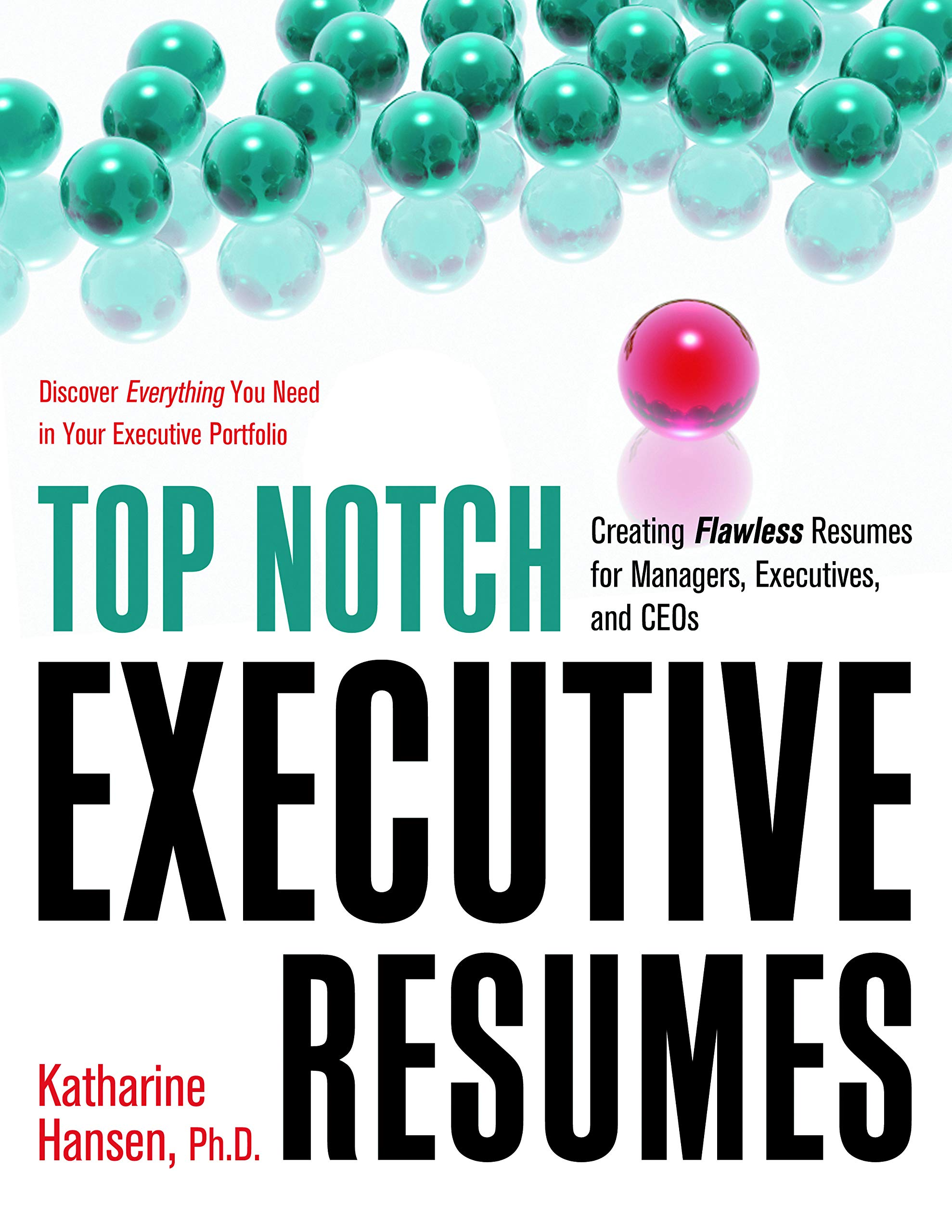 Executive resume book how to write numbers in persian