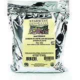 Starwest Botanicals Organic Gymnema Sylvestre Leaf Powder, 1 Pound