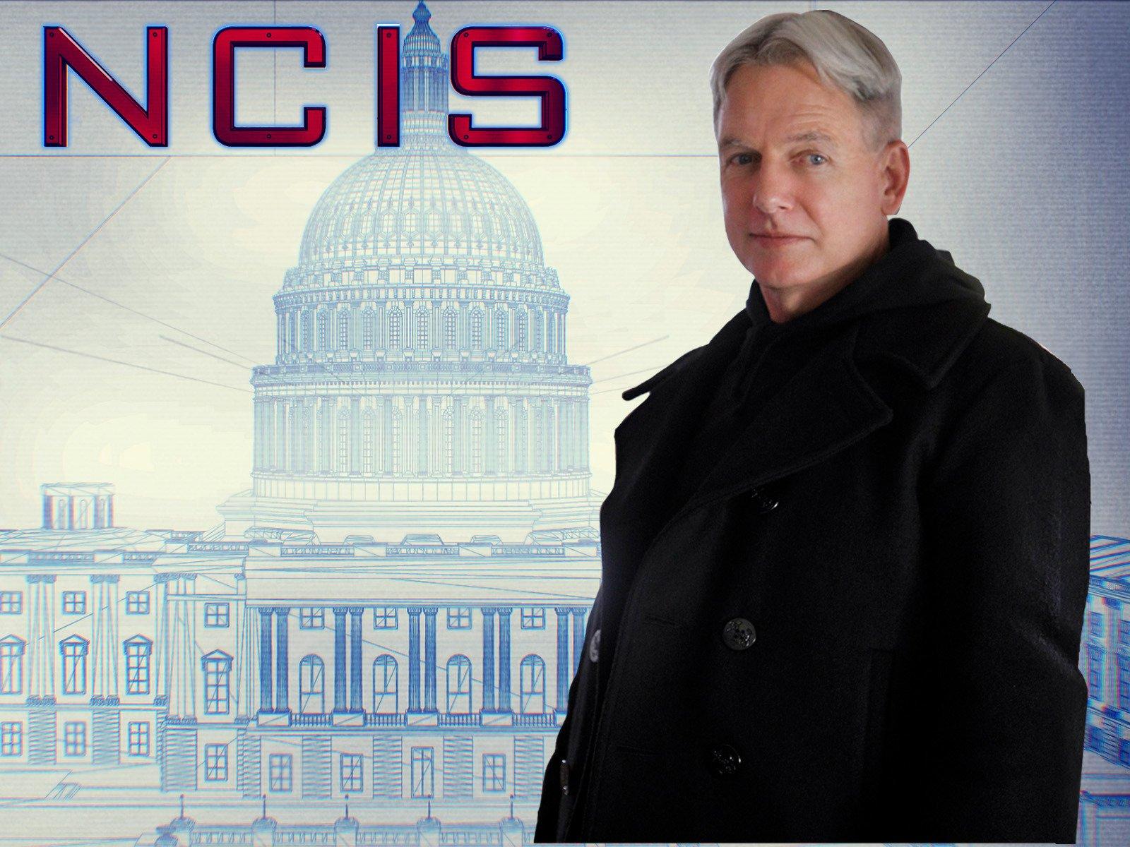 watch ncis season 8 episode 24