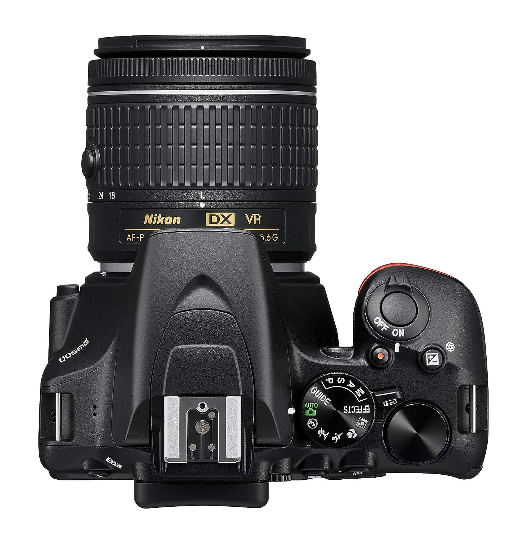 Nikon d3500 amazon mybjswholesale