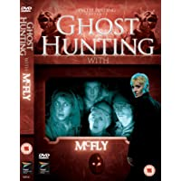 Ghosthunting with McFly [DVD]