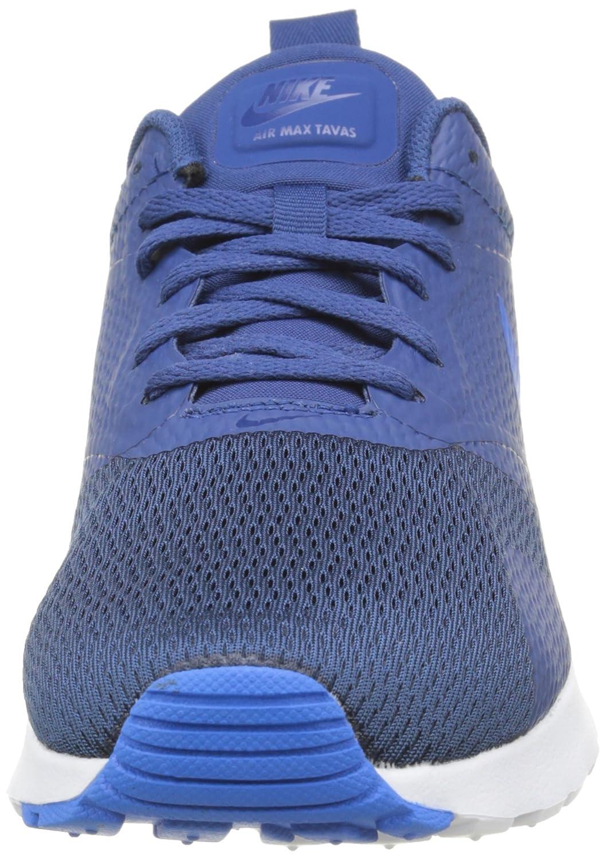 Azulblanco Multicolore Chaussures Blue Homme Running Nike De Cstl vw8q7zPHx
