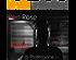 Killer di Professione: Passione Pericolosa