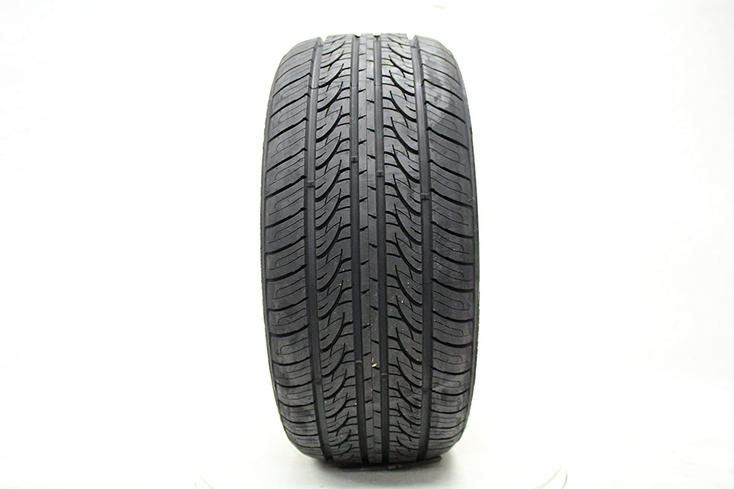 Vercelli Strada II All-Season Radial Tire 225//55R17 101W