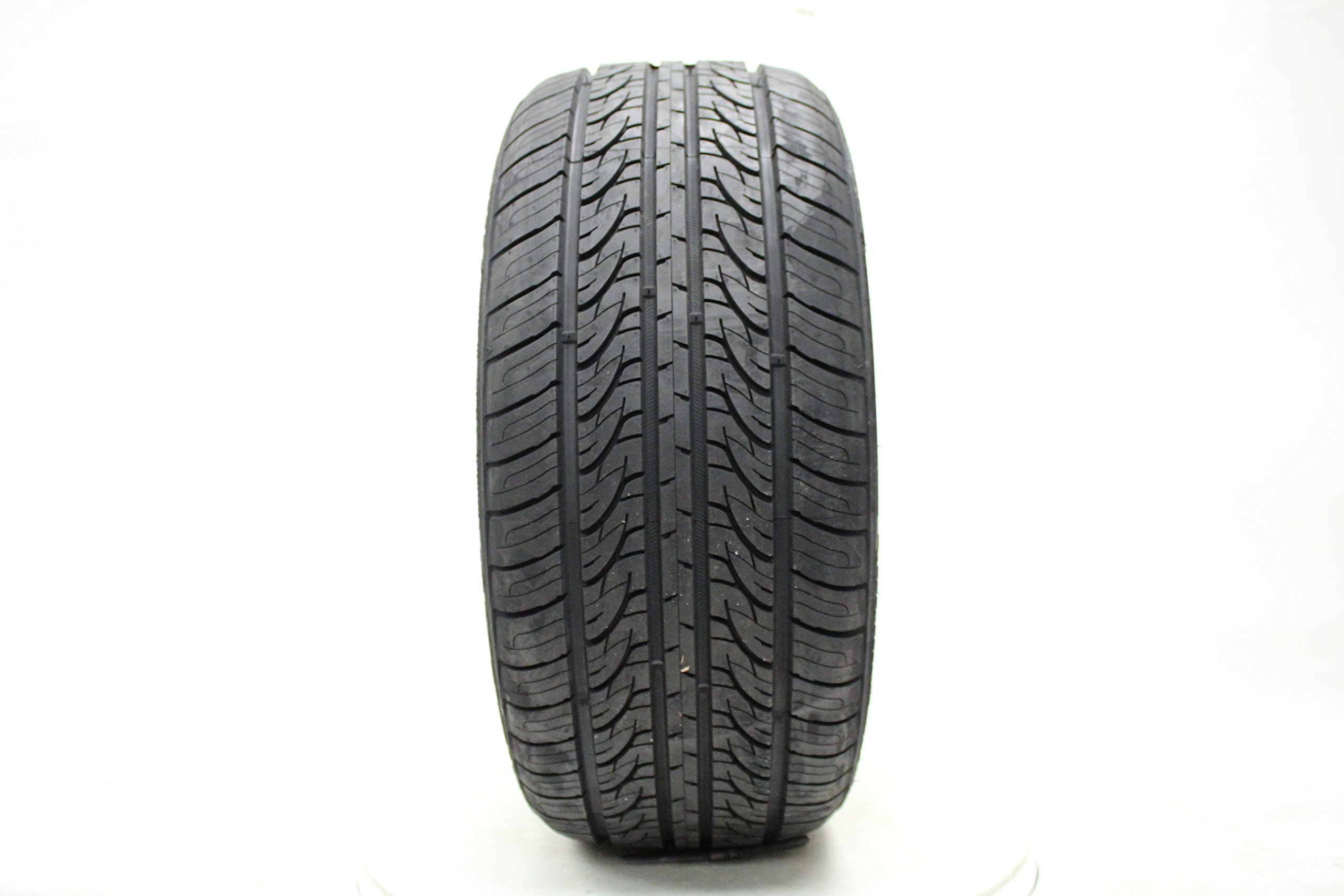 Vercelli Strada II All-Season Radial Tire - 235/50R17 100W