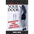 She's At Your Door: Exposing the Escort Industry