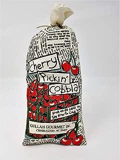 product image for Gullah Gourmet - Cherry Pickin' Cobbla Mix - 10 OZ Bag