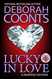 Lucky in Love (A Lucky O'Toole Original Novella Book 1)