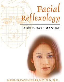 Indian facial massage — img 7