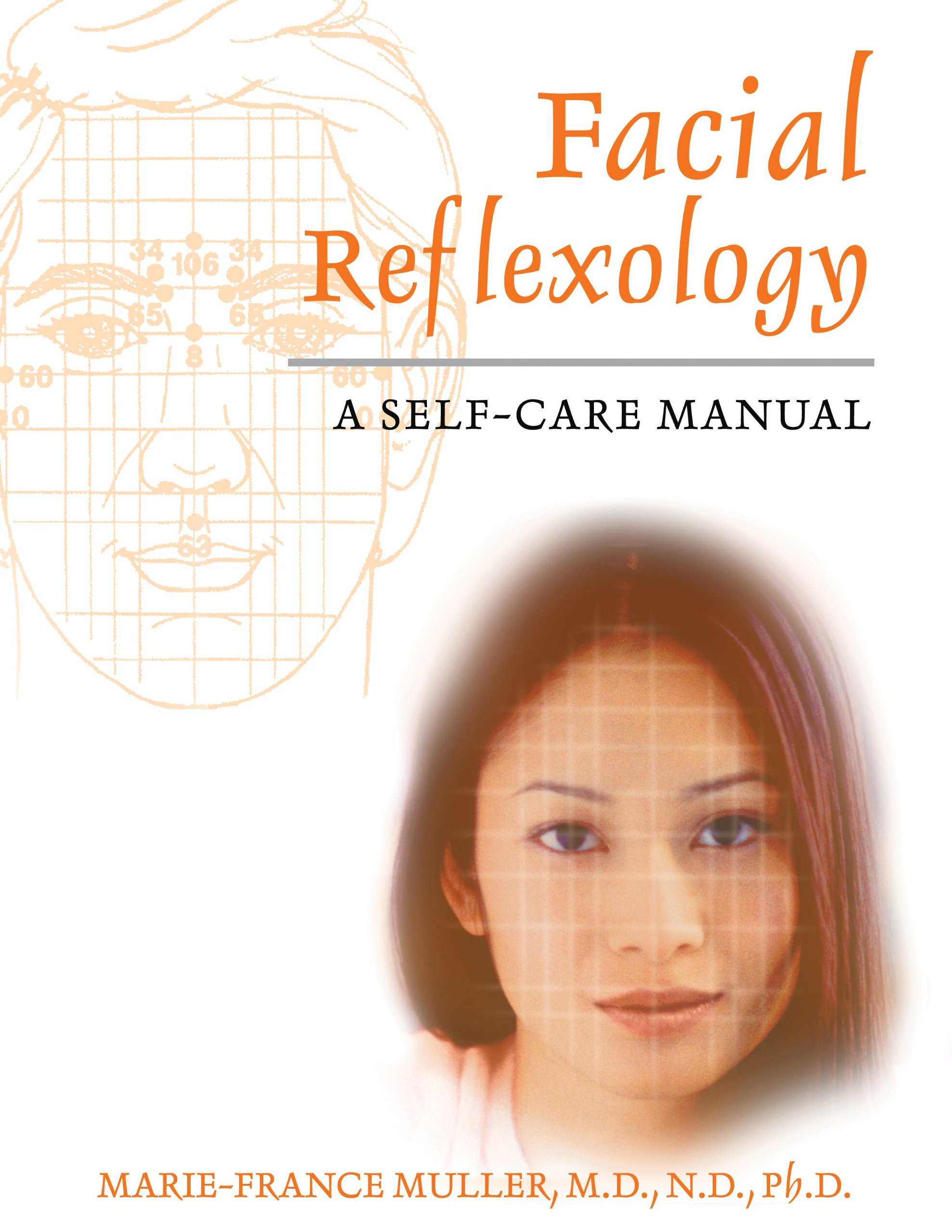 Manual of facial massage.pdf