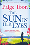 The Sun in Her Eyes (English Edition)