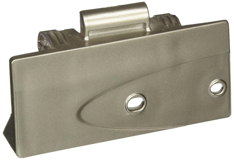 Samsung DA67-02056A Cap-Handle Fre R
