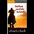 Nathan und die Kristalle: Ein Astaronn-Roman (Die Magierkriege 1)