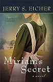 Miriam's Secret (Land of Promise Book 1)