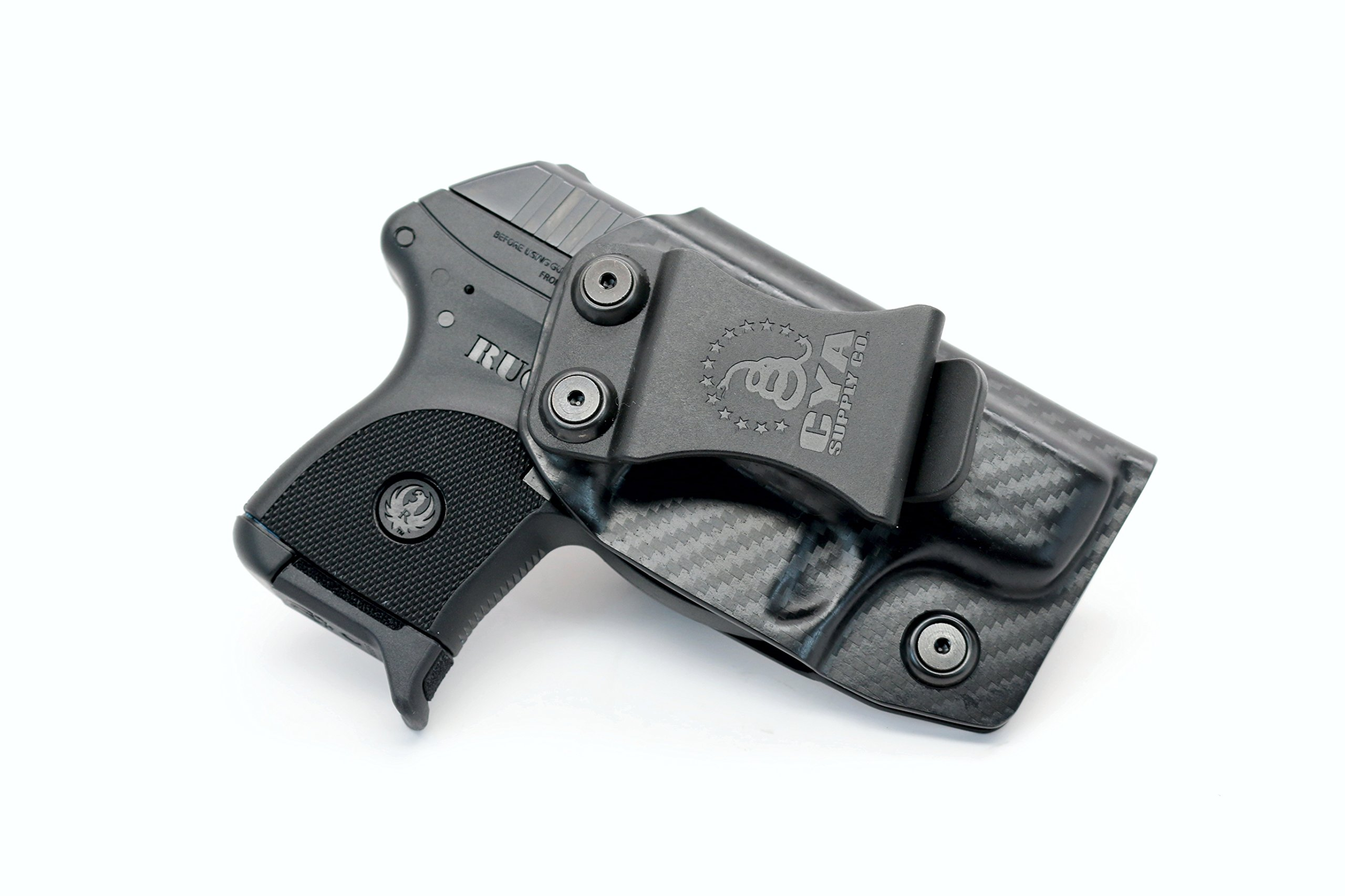 Ruger Lcp 380 Holster Top Deals & Lowest Price | SuperOffers com