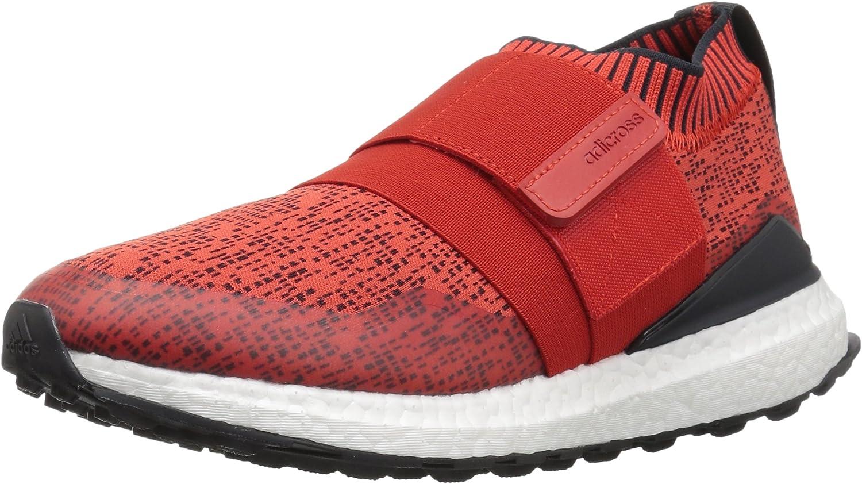 domestico nativo Citare  adidas Men's Crossknit 2.0 Golf Shoe, Large: Amazon.co.uk: Shoes & Bags