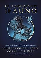 El Laberinto Del Fauno / Pan's Labyrinth: The