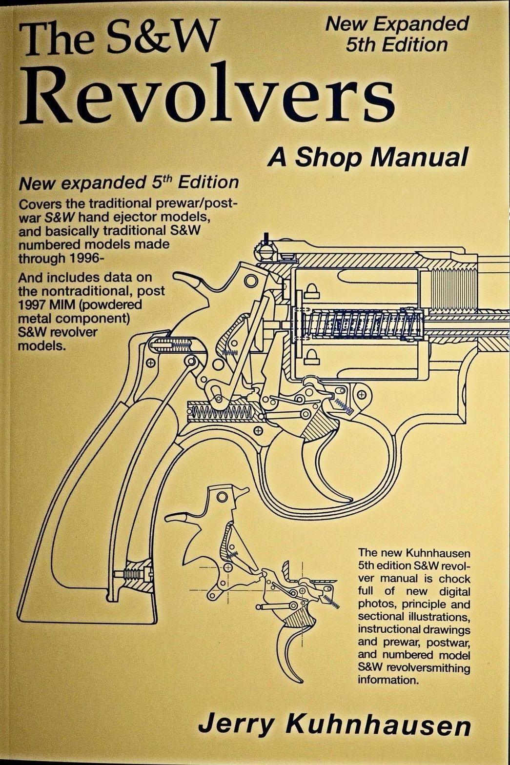 Magazine 2015 pdf revolver