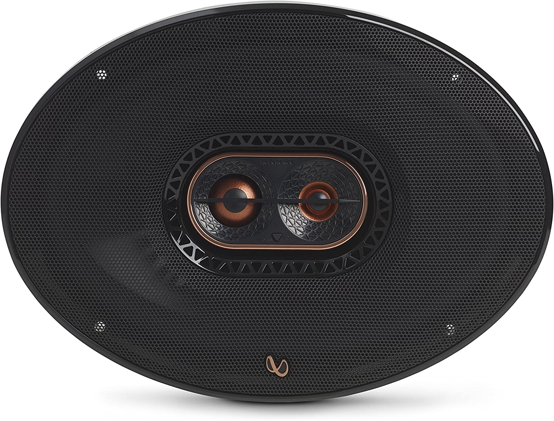Infinity REF-9623 3-Way Speaker