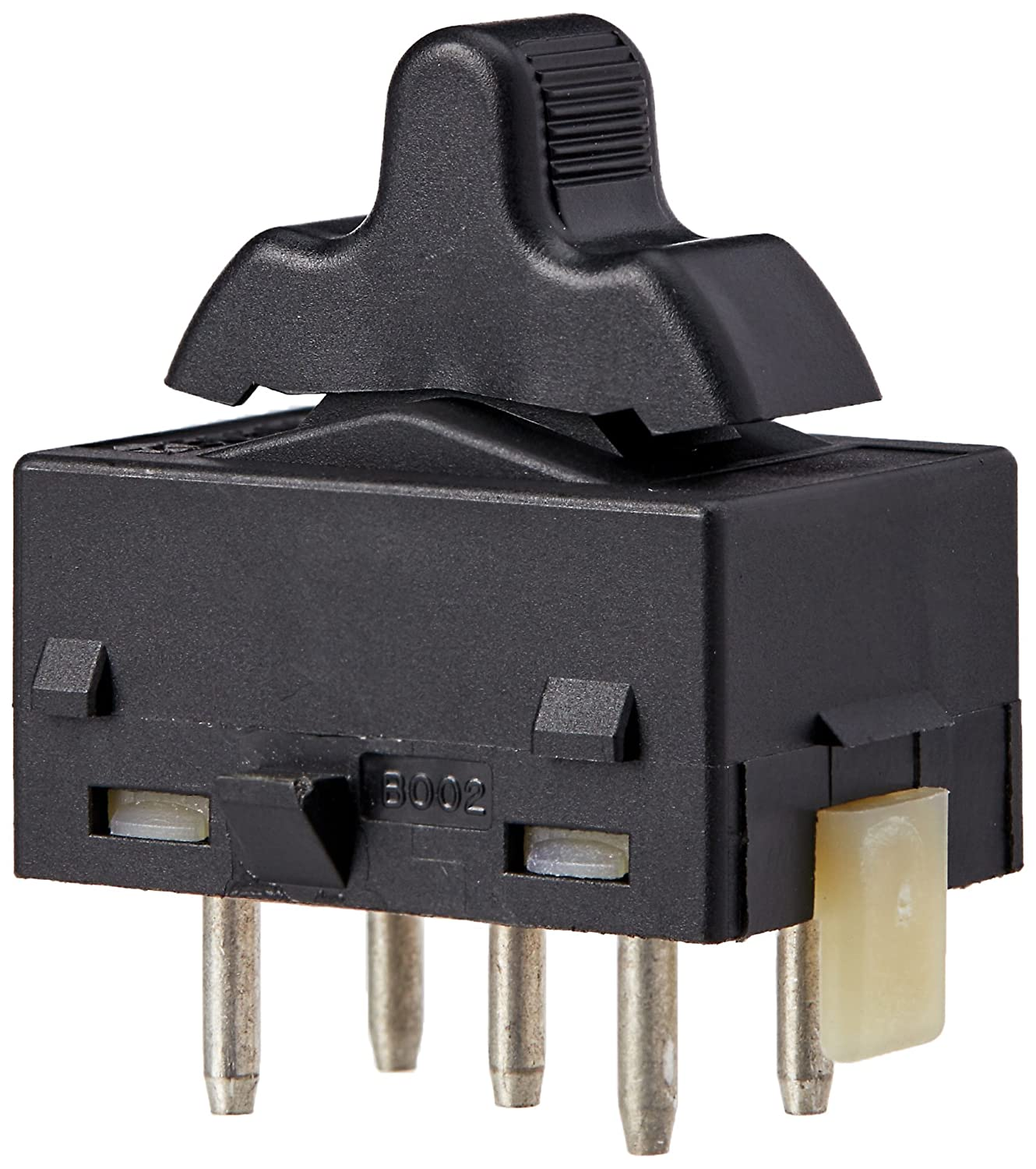 Standard Motor Products DS1672 Switch