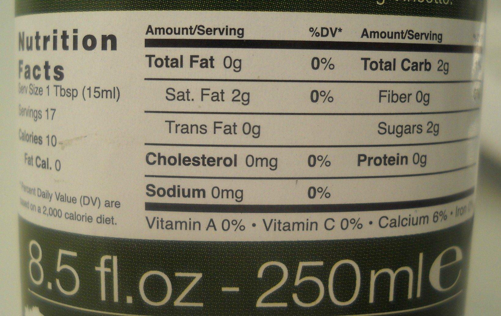 Fig Vincotto - 250 ml