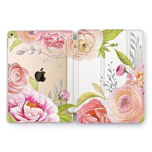 7af405c720253 Amazon.com: Wonder Wild New iPad Case Pro 9.7 inch mini 1 2 3 4 Air ...
