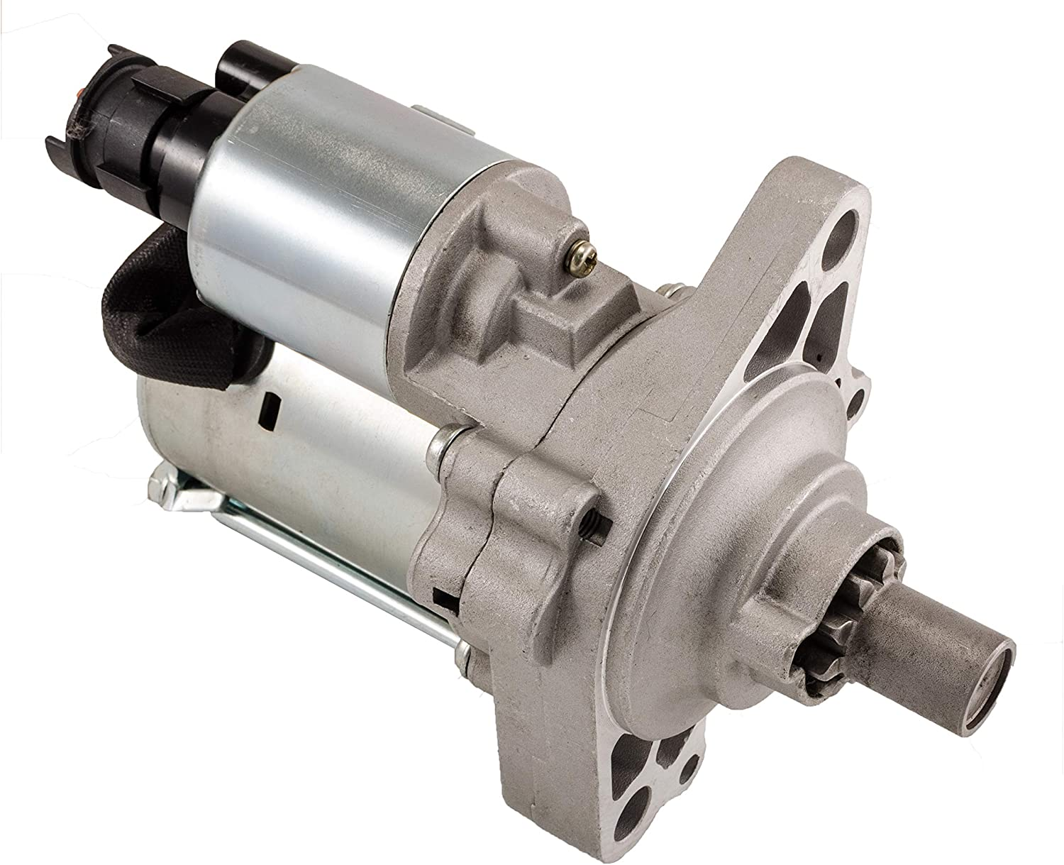 New Starter 17729 for 1998 1999 2000 2001 2002 Honda Accord 2.3L 98 99 Acura CL