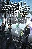 Fleet Insurgent (Under Jurisdiction)