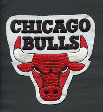 Image Unavailable. Image not available for. Color  NBA CHICAGO BULLS ... 7ba120803d8