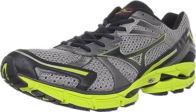 Wave Inspire 8 Running Shoe