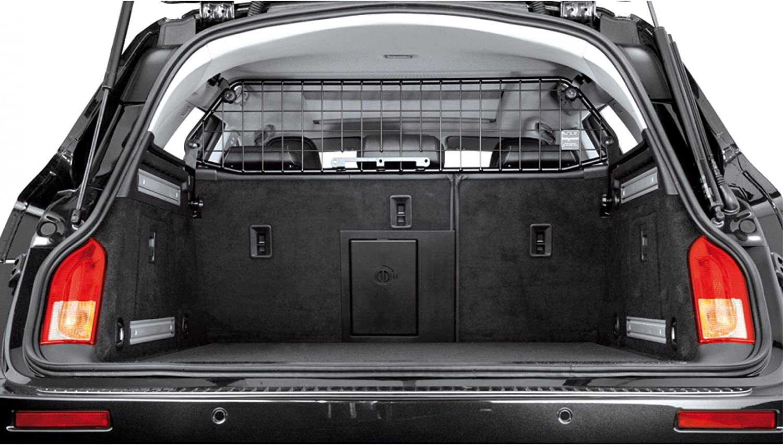 Pequeño metal Master Line Opel Zafira C Tourer AB BJ. 2011 – Hasta Hoy passgenaues, 5 + 7 plazas, corte rejilla/Perros rejilla/rejilla de equipaje: Amazon.es: Productos para mascotas