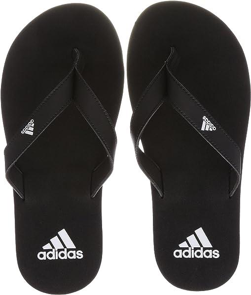 Piscina Eezay De Hombre Adidas Y Flip Flop Para Playa Zapatos 0ddCgw