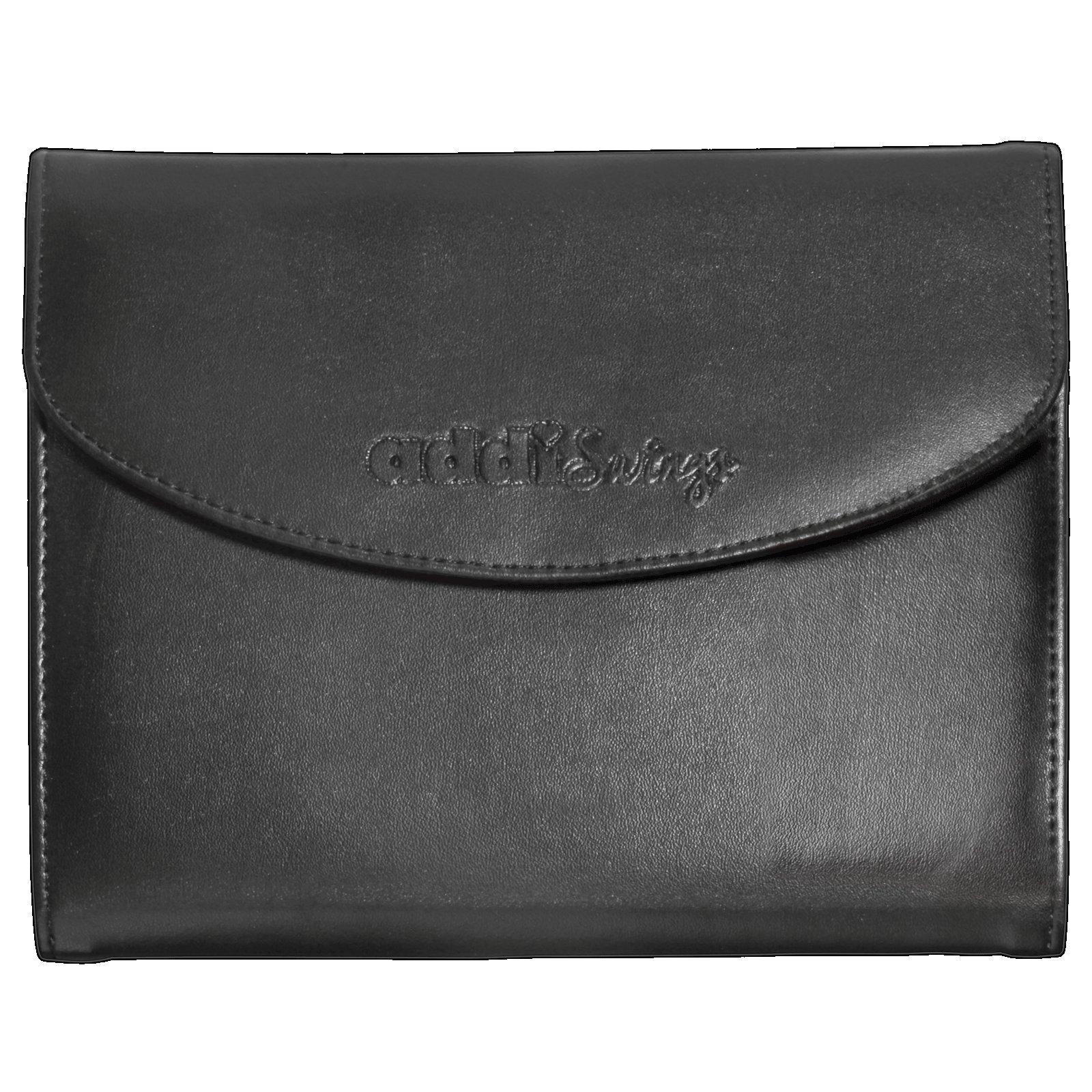 addi Swing Hooks - Set of 13 Hooks In Original addi Leather Cases by addi (Image #2)