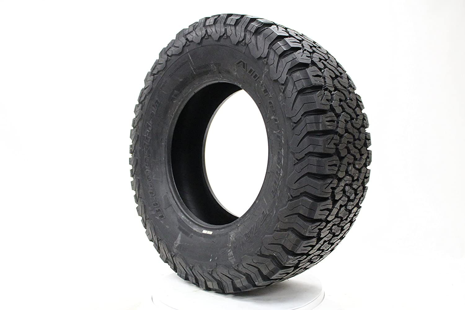 BFGoodrich All-Terrain Radial Tire
