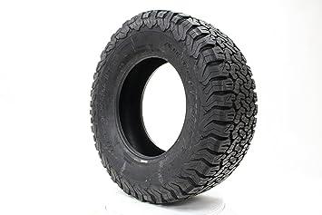 31×10 50r15 Tires >> Bfgoodrich All Terrain T A Ko2 All Season Radial Tire 31 10 50r15 109s C