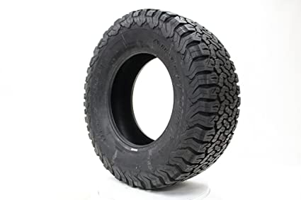 Bfg Ko 2 >> Amazon Com Bfgoodrich All Terrain T A Ko2 Radial Tire 285 75r16