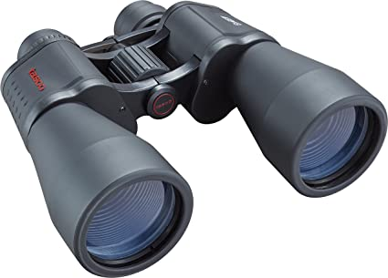 Tasco Binoculares Essentials 8x42