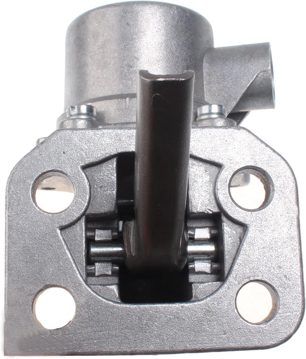 Fuel Lift Pump 17//401800 for JCB 2CX 2DX LE 2CXL 2CX AM LE 505-19 F.M 504B 506B 540 528 AG