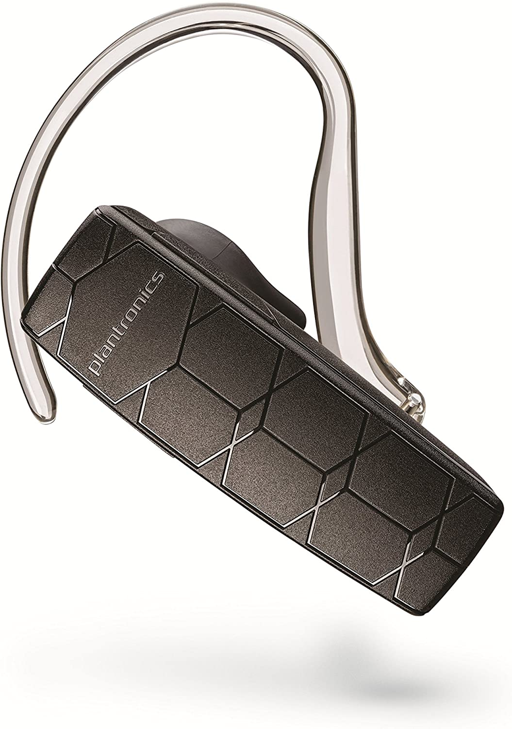 Plantronics Explorer 50 Bluetooth Kopfhörer Elektronik