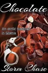 Chocolate: An Erotic Romance In Siberia