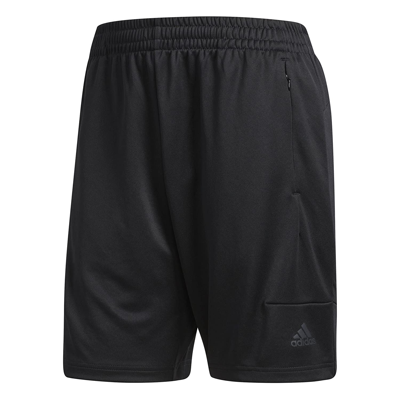 44c7000d9 adidas Men's Team Issue Lite Short, Sports Apparel - Amazon Canada