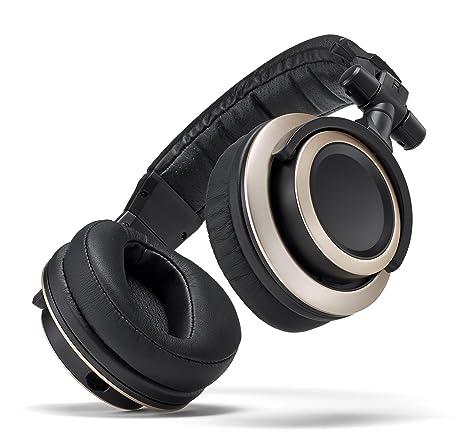 Review Status Audio CB-1 Closed