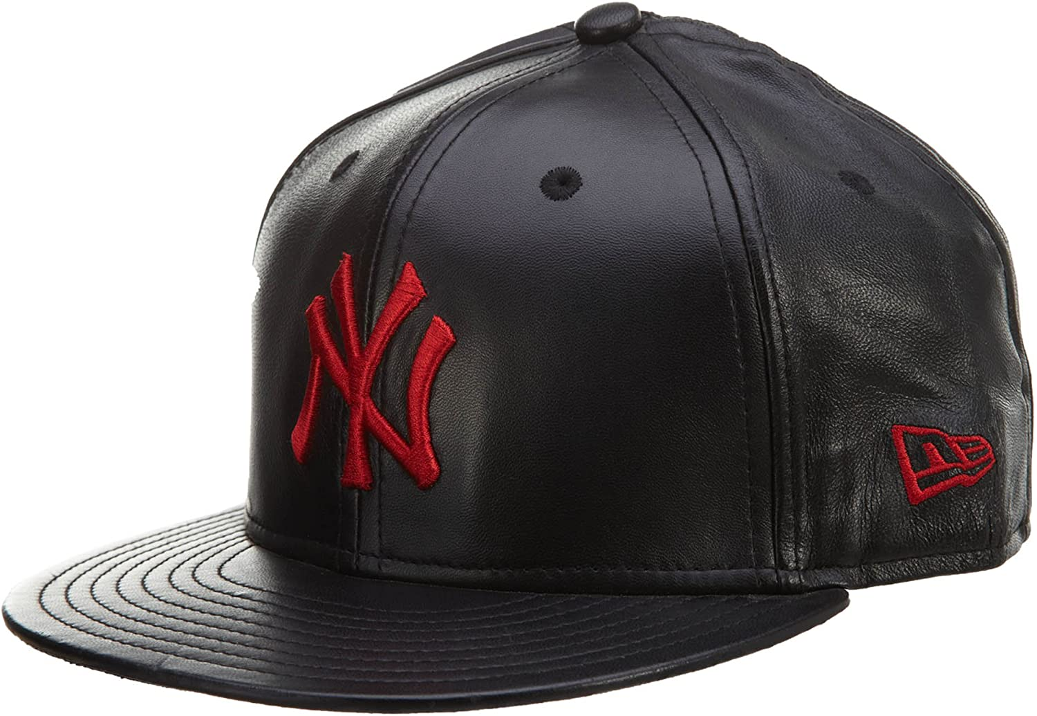 New Era Ynicks Hat